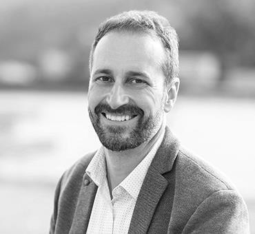 Michael Glaser, Büroinhaber faktorgruen