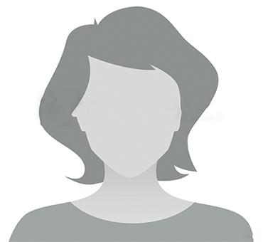 Platzhalter Teamfoto weiblich